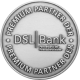 Premium Partner der DSL Bank